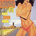 Fausto Papetti Il Mondo di Papetti No. 2