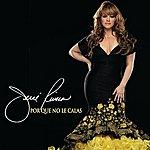Jenni Rivera Por Que No Le Calas (Single)