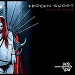 Frozen Ghost Sin For Dinner
