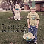 The Get Up Kids Simple Science