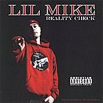 Lil Mike Reality Check