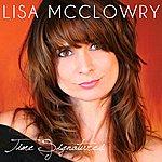 Lisa McClowry Time Signatures