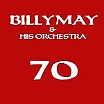 Billy May Billy May - 70