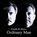 Frank Ordinary Man