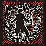Levellers Letters From The Underground