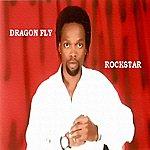 Dragonfly Rockstar - Ep