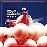Built To Spill Built To Spill / Caustic Resin EP