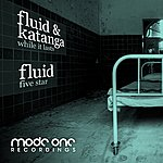 Fluid While It Lasts / Five Star