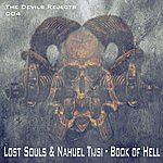 The Lost Souls Book Of Hell