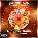 Talib Kweli Midnight Hour (Feat. Estelle) (Single)