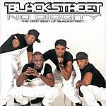 Blackstreet No Diggity: The Very Best Of Blackstreet