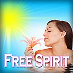 Massage Music Free Spirit: For Relaxing, Stress Relief, Yoga And Tai Chi