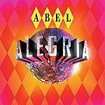 Abel Live At Alegria