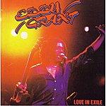 Eddy Grant Love In Exile