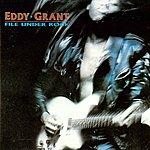 Eddy Grant File Under Rock
