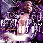 Eddy Grant Live At Notting Hill