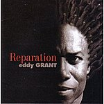 Eddy Grant Reparation