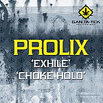 Prolix Exhile / Choke Hold