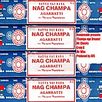 Mr. Cheeks Champa-Nge Dreams (Feat. Craig G & Mr. Who) - Single