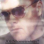 John Home Is Where?