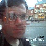 John Autoadvance