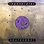 Regenerator Soulseeker