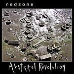 Redzone Abstract Revolution