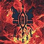 Reese New Fire: Pain B4 Pleasure