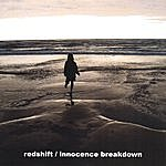 Red Shift Innocence Breakdown