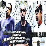 Bless Imp Presents Marketing And Distribution Volume 1