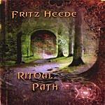 Fritz Heede Ritual Path