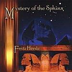 Fritz Heede Mystery Of The Sphinx