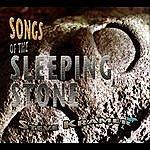 Steve Kramer Songs Of The Sleeping Stone
