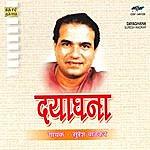 Suresh Wadkar Dayaghana - Suresh Wadkar