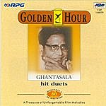 Ghantasala Golden Hour - Duets Of Ghantasala From Telugu Film