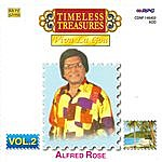 Alfred Rose Timeless Treasures -Alfred Rose Vol-2