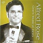 Alfred Rose Alfred Rose - Goa's Musical Hero