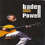 Baden Powell Tempo De Musica