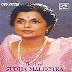 Sudha Malhotra Sudha Malhotra Best Of