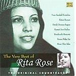 Rita Rose The Very Best Of Rita Rose