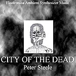 Peter Steele City Of The Dead (Single)