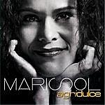 Marisol Agridulce