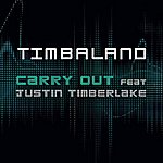Timbaland Carry Out (Featuring Justin Timberlake) (Single)