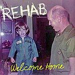 Rehab Welcome Home (Single)