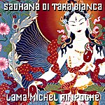 United Peace Voices Sadhana di Tara Bianca