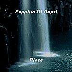 Peppino di Capri Piove