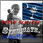 Beast New South Syndicate