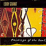 Eddy Grant Paintings Of The Soul