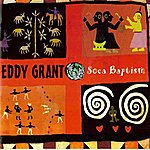 Eddy Grant Soca Baptism