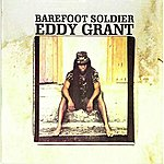 Eddy Grant Barefoot Soldier